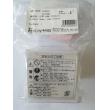coapresta (Japan)Lamp 20w/12v ,CP20G1T1.for Coagulation Analyzer CP2000(New,Original)