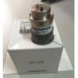 Olympus(Japan) Lamp MAJ-1817 for Olympus CV190 Endoscope (New,Original)