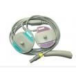 Comen(shenzhen) Fetal monitoring probe three in one NEW