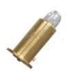 KEELER(UK) 7034 Lamp