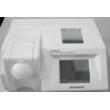 Landwind(China shenzhen) Shell,semi auto Chemistry Analyzer LWB100,LWB100C NEW