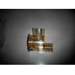 Viasys(USA)  exhalation valve for Viasys Vela Ventilator (New,Original)