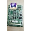 Newport(USA) SBC2100P PCB board for newport E360  (Used,Original,Tested)