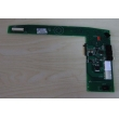 GE Responder 2000 Defibrillator battery charging board
