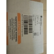 Beckman-Coulter(USA) PN:A1-867 Tip-Electrode chloride for Beckman-Coulter DXC600,DXC800 (New,Original)