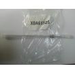 Beckman-Coulter(USA)Needle, Sampling Needle (PN:XDA655DS),Hematology analyzer 5DIFF OV/AL                New