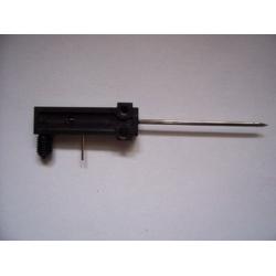 Sysmex(Japan) Pierce Needle(simple needle),Hematology Analyzer K4500 NEW
