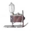 OSRAM(Germany) Leica Microscope Lamp 12V50W