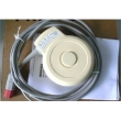 Philips(Netherlands)  Philips Toco Transducer, Avalon FM 30 monitor (New,Original)