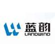 LANDWIND(Shen Zhen China) Chemistry Analyzer Lamp