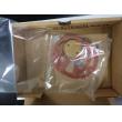 Abx(France) Maintenance Kit,air Pump(PN:XEA425AS) ,hematology analyzer DX-DF120