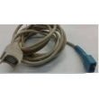 Spacelabs(USA)Spo2 extension cable, P/N: 700-0287-00 Model   :Spacelabs  Elance 7 Series(New,Original)