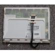 Viasys(USA) Display LP104S5,Vela Ventilator
