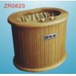 Lavipeditrm sauna machine