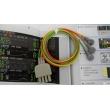 Nihon Kohden(Japan)ECG lead wires BR903P        New