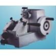 SYD-K2090 slicer