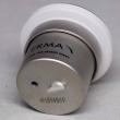 Pentax(Japan)xenon lamp Y1911 for Pentax EPK-i7000 (New ,Original)