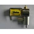 NEWPORT  Exhalation servo valve (PN:VLV1806P) , E360 / E500 Flow Sensor    New