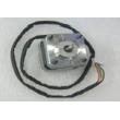 Landwind(China shenzhen) Stepper motor ,42BY020,semi auto Chemistry Analyzer LWB100,LWB100C NEW