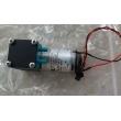 Molecular Devices(MD USA) Drain Waste Pump/Vacuum Pump(12V NF30) ,Chemistry Analyzer MD1600,1800,2000,4000,6000 NEW