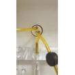 Beckman(USA)electro valves,valve forACL7000analyser.PN:AC-28-06 (New,Original)