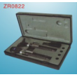 Kits of otoscope and ophthalmoscope