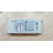 ZOLL(USA) battery for M-Serie\1600\2000 Zoll defibrillator (New,Original)