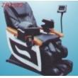 luxurious massage chair