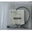 Sysmex(Japan) WIRING CORD NO. 2363 (PN:973-3121-8) Rbc electrode line,Hematology Analyzer K-21,K-21N NEW