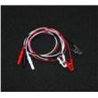 GE(USA) DASH3000 3-lead wire, NEW