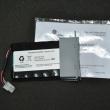 GE battery Dash 2500 new,original