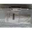 Sysmex(Japan)AIR CYLINDER CJ2L16-135 (PN:443-2354-3), Hematology Analyzer XT-1800i,XT-2000i NEW
