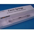Molecular Devices(MD USA) Kit,Syringe ,Chemistry Analyzer MD1600,1800,2000,4000 NEW