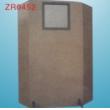 Radiation shutter