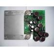 Abbott(USA) assy,pcb power supply module-dc bd,hematology analyzer cd1700 Used