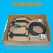 Philips electrode M4742A Defibrillatior,NEW