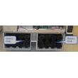 GE(U.S.A.)GE oec9800  Accessories battery pack ,pn:00-900589-01  used