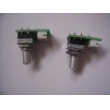 Mindray(China) Rotation decoder,Patient Monitor PM7000,PM8000,PM9000 NEW