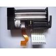 Simens-Bayer(Germany) Printer,Urine analyzer CLINITEK-Status NEW