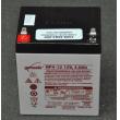 Ohmeda(USA) New Ohmeda original battery / original 1009-5682-000 battery / Avance battery