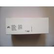 Simens-Bayer(Germany) PN:10324408 Electrode pO2,Blood Gas Analyzer Rapidlab248,348 NEW