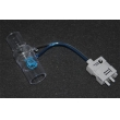 Ohmeda(USA)New original Ohmeda OHMEDA 1503-3856-000 short flow sensor / anesthesia machine parts