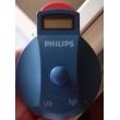 Philips(Netherlands) M2726A module (New,Original)