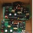 Mindray(China)  Power Supply for  Hematology Analyzer BC-5180 (New,Original)