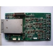 Sysmex(Japan) simulation board (Analog board) ,Hematology Analyzer K-21,KX-21,K-21N,KX-21N Used