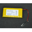 GE(USA) GE responder1000 new original battery / GE defibrillator battery