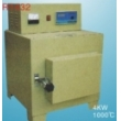 thermostat type resistance furnace