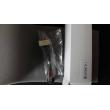 TOSHIBA(Japan)  Lamp(BSM10-1405) 12V20W ,Chemistry Analyzer TBA-40FR NEW