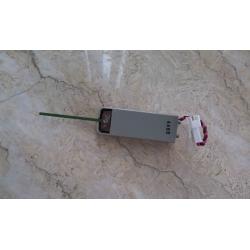 Toshiba(Japan) Stirrer(PN:BSM10-4621×B),Chemistry Analyzer TBA-120FR NEW