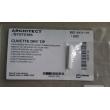 Toshiba(Japan) Cuvette dry tip, Chemistry Analyzer TBA-40FR NEW